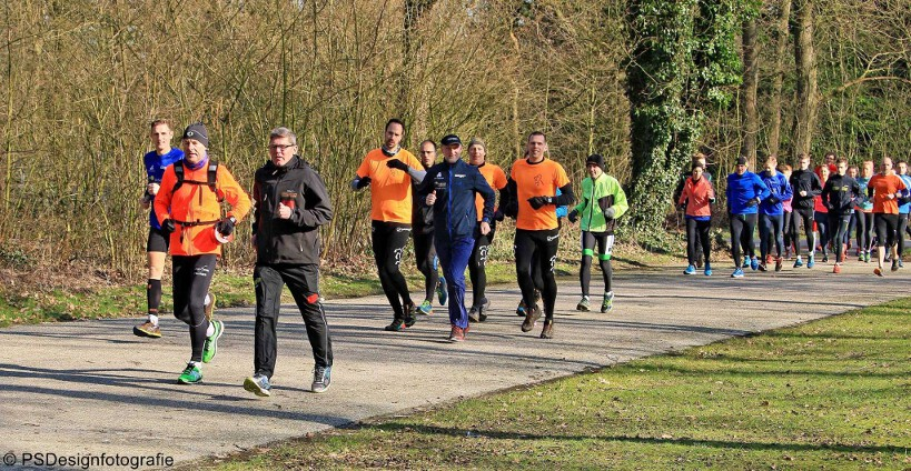 NK-cross-parcours-training-1