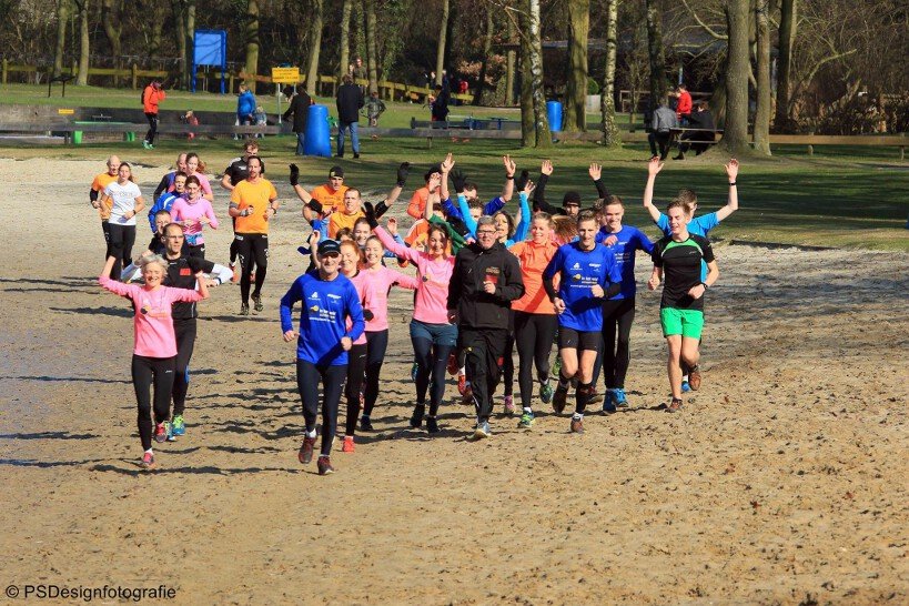 NK-cross-parcours-training-3