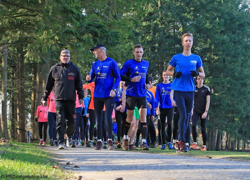 NK-cross-parcours-training-4