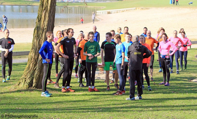 NK-cross-parcours-training-7