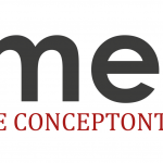 Almexx Online Conceptontwikkeling