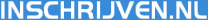 Logo inschrijven.nl